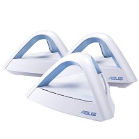 ASUS Lyra Trio MAP-AC1750 (3-PK)