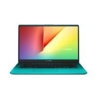 Laptop ASUS S430UA-EB102T