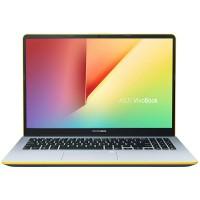 Laptop ASUS S530UA-BQ145T