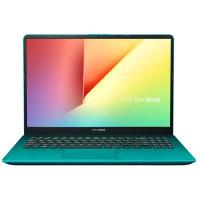 Laptop ASUS S530UA-BQ135T