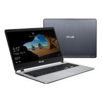 Laptop ASUS X507UF-EJ078T