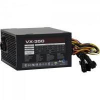Nguồn Aerocool VX350