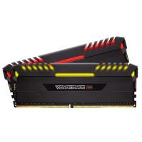 RAM 16GB Corsair CMR16GX4M2C3000C15