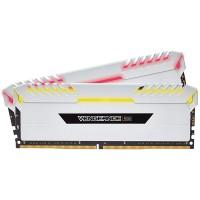 RAM 16GB Corsair CMR16GX4M2C3600C18W