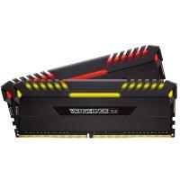 RAM 32GB Corsair CMR32GX4M2C3200C16