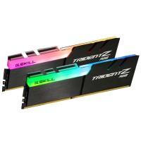 RAM 16GB G.Skill F4-3600C19D-16GTZR