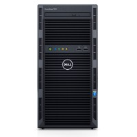 "Server Dell PowerEdge T130 (4x3.5"" Cabled HDD) 70131243"