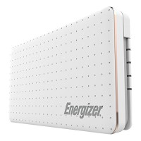 Sạc dự phòng Energizer XP10002CQWE