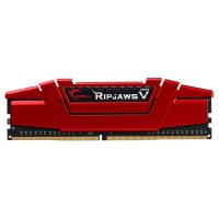 RAM Desktop 8GB G.Skill F4-2666C19S-8GVR