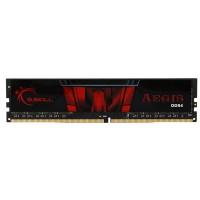 RAM Desktop 8GB G.Skill F4-2800C17S-8GIS