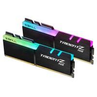 RAM Desktop 16GB G.Skill F4-3000C16D-16GTZR
