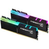 RAM 32GB G.Skill F4-3000C16D-32GTZR