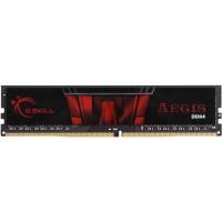 RAM Desktop 16GB G.Skill F4-3000C16S-16GISB