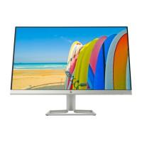 Màn hình LCD HP 23f (3AK97AA)