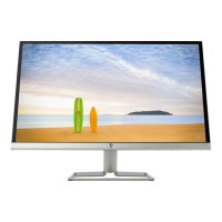 Màn hình LCD HP 25f (3AL43AA)