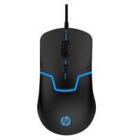 Mouse HP M100S Led