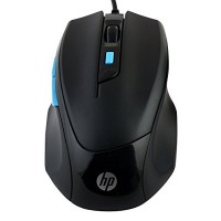 Mouse HP M150
