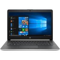 Laptop HP 14-ck0092TU 4TA06PA