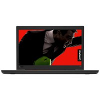 Laptop Lenovo ThinkPad L580 20LWS00C00