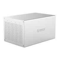 HDD BOX ORICO WS500RU3