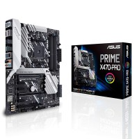 Mainboard ASUS PRIME X470-PRO