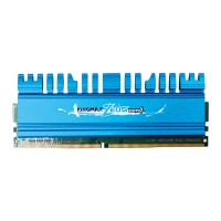 RAM 8GB Kingmax Bus 3000 HEATSINK (Zeus)