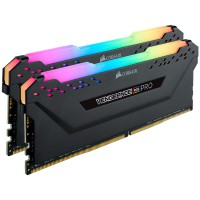 RAM 16GB Corsair CMW16GX4M2C3600C18