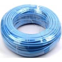 Cable thùng Unitek (Y-C 833ABL) 200M