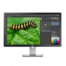 Màn hình LCD Dell UP3216Q