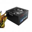 Nguồn Raidmax RX-500XT