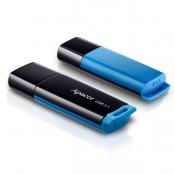 USB 32GB Apacer AH359
