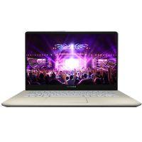Laptop ASUS S430UA-EB097T