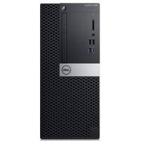 Máy bộ Dell Optiplex 5060MT 70186850