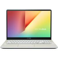 Laptop ASUS S530UN-BQ028T (VÀNG)