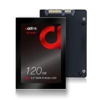 SSD 120GB Addlink S20