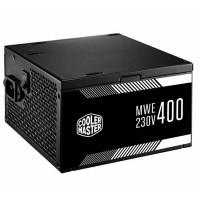 Nguồn Cooler Master MWE400