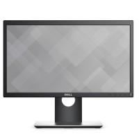 Màn hình LCD DELL PRO P2018H