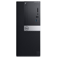 Máy bộ Dell Optiplex 5060MT 70162089