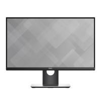 Màn hình LCD Dell S2417DG