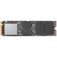 SSD 128GB Intel 760P SERIES