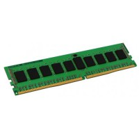RAM 4GB Kingston Bus 2666Mhz