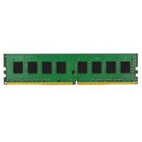 RAM Desktop Kingston 8GB DDR4 Bus 2666Mhz KVR26N19S8/8FE