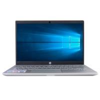 Laptop HP Pavilion 14-ce0027TU 4PA64PA