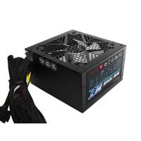 Nguồn Raidmax RX-350XT