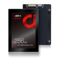 SSD 256GB Addlink S20