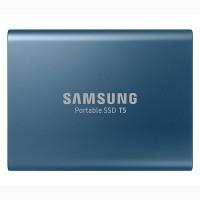 Ổ cứng SSD 500GB Samsung T5