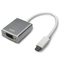 HUB USB SSK SHU-C015
