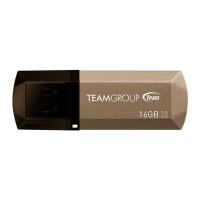 USB 16GB Team C155