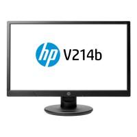 Màn hình LCD HP V214b 3FU54AA