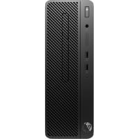 Máy bộ HP 280 G3 SFF 4MD68PA